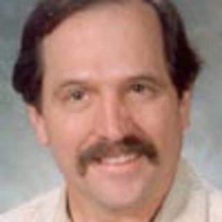 Neil Grabenstetter, MD