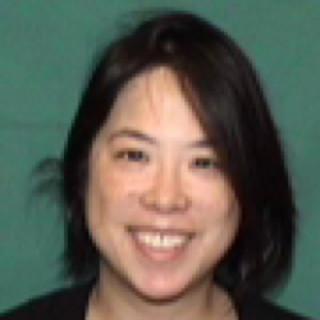 Irene Yeh, MD