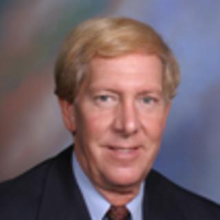 Arthur Rosenthal, MD