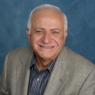 Kamal Taslimi, MD