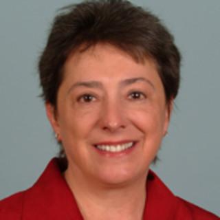 Kathryn Raphael, MD