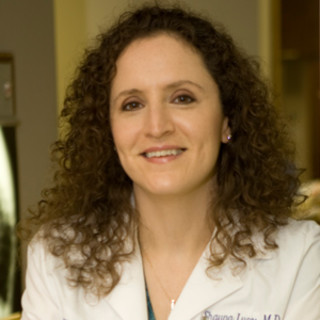 Shauna Lucas, MD