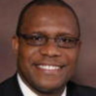 Fred Tega, MD