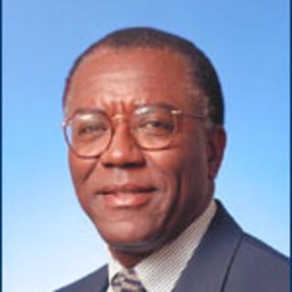 Paul Lunis, MD