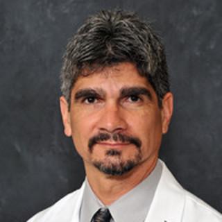 Fernando Vale, MD