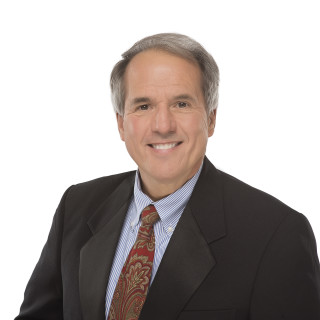 Stephen Sachs, MD