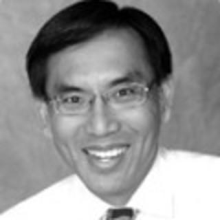 Jeffrey Wong, MD