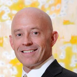 J David Kriet, MD