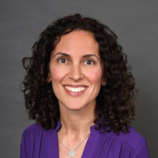 Beth Lo, MD