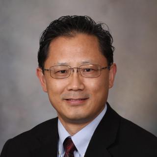 Jun Zhang, MD