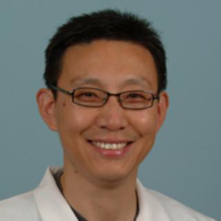 Shaojun Wang, MD