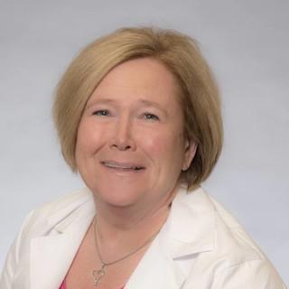 Cynthia Swart, MD