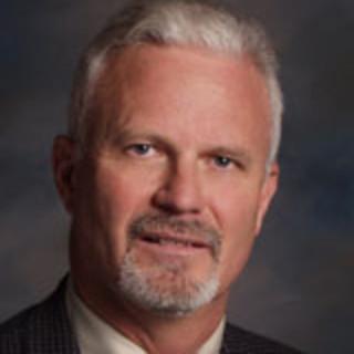 Terry Clyburn, MD