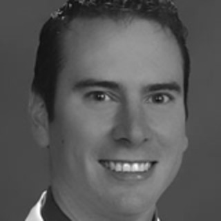 Jeffrey Phelps, MD