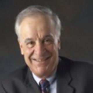 William Tamborlane Jr., MD