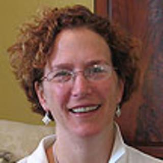 Diana Curran, MD