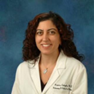 Patricia Eshaghian, MD