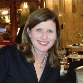 Marilyn Marr, MD