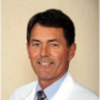 Mark Skellenger, MD