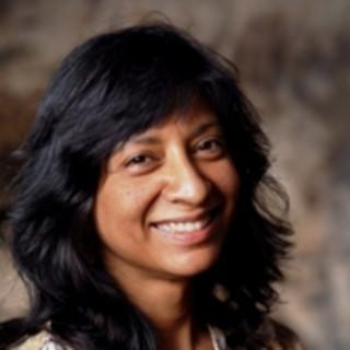 Kathy Hernandez, MD