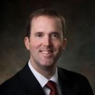 Stephen Reck, MD