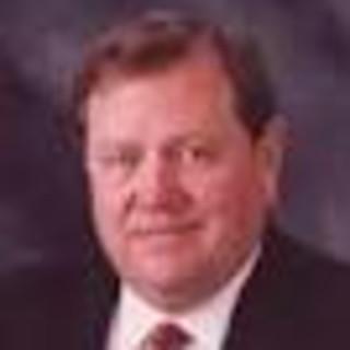John Mutziger, DO, FAOAAM