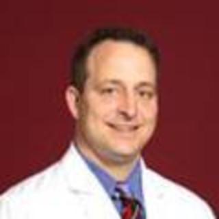 Jeffrey Sweeney, MD