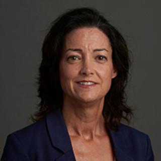 Donna Losco, MD