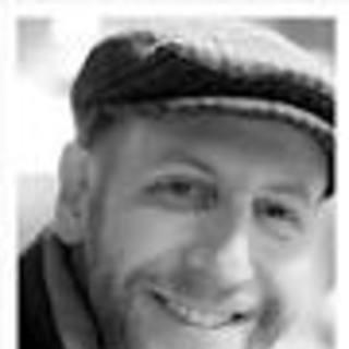 Alan Schlechter, MD