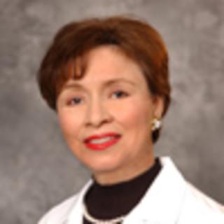 Maria Duenas, MD