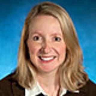 Leticia Ryan, MD