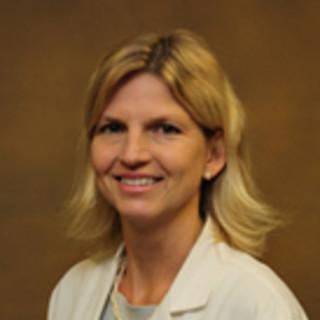 Laura Donegan, MD