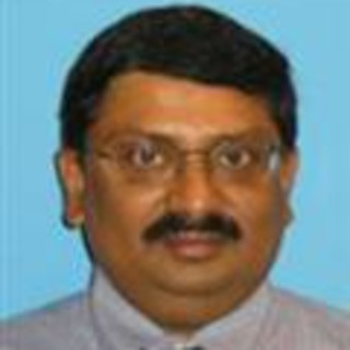 Siddhartha Kumar, MD