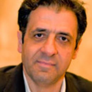 Farah Atallah-Lajam, MD