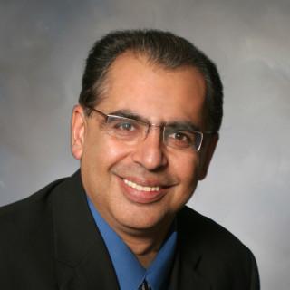 Rajesh Malhotra, MD