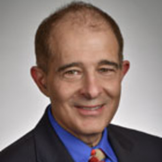 Jerry Miklin, MD