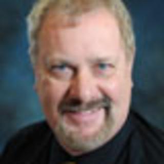 Steven Radel, MD