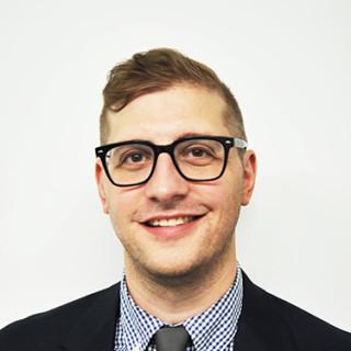 Matthew Biehl, MD