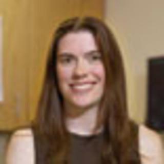Ellen (Bloomer) Nicastro, MD