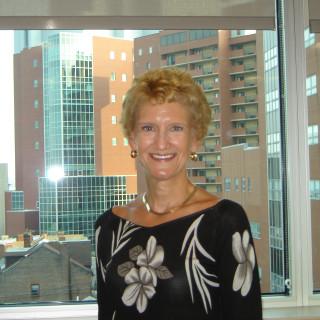Beverly Brozanski, MD