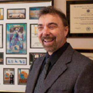 Michael Loreti, MD