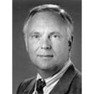 Bruce Jensen, MD