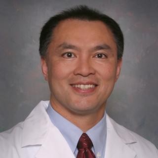 Sam Hwang, MD