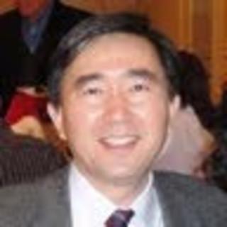 Seong Cho, MD