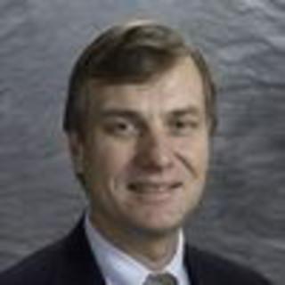 Richard Boesel, MD