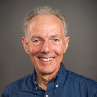 Christopher Petersen, MD