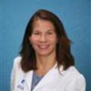 Jodi Simkins, MD
