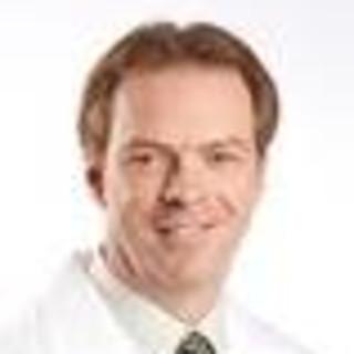 Neil Hamill, MD