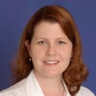 Laura McClellan, MD