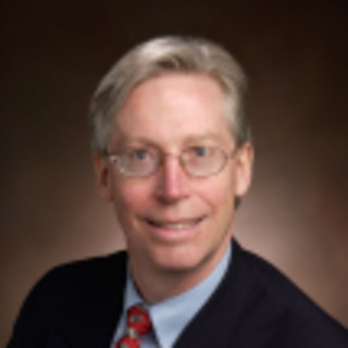 John Corboy, MD